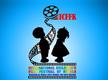 Thiruvananthapuram to host first ever Children's Film Festival