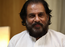 Stop dragging Yesudas into unnecessary controversies: Singers Association