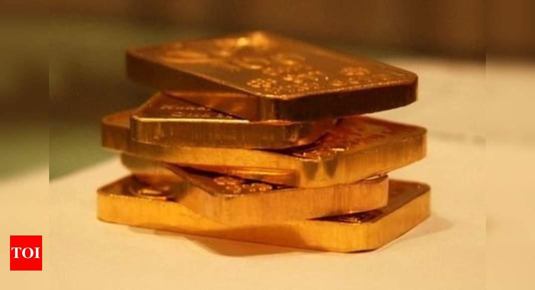 buy gold in dubai duty free