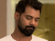 Kumkum Bhagya written update, May 9, 2018: Abhi finds Pragya's thank you note