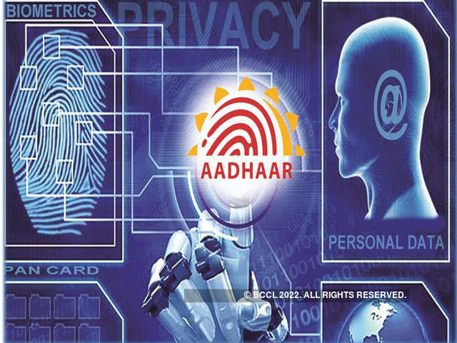 UIDAI allows Airtel Aadhaar-based verification till March 31