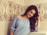 Alisha Panwar Photos