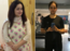 Refusing when people offered her to eat ' thoda sa' is the secret behind this woman's 25-kg weight loss!