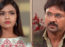 America Ammayi Written update, May 9: Adithya fails to implement his plan