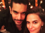 Neha Dhupia gets married to Angad Bedi in a secret ceremony