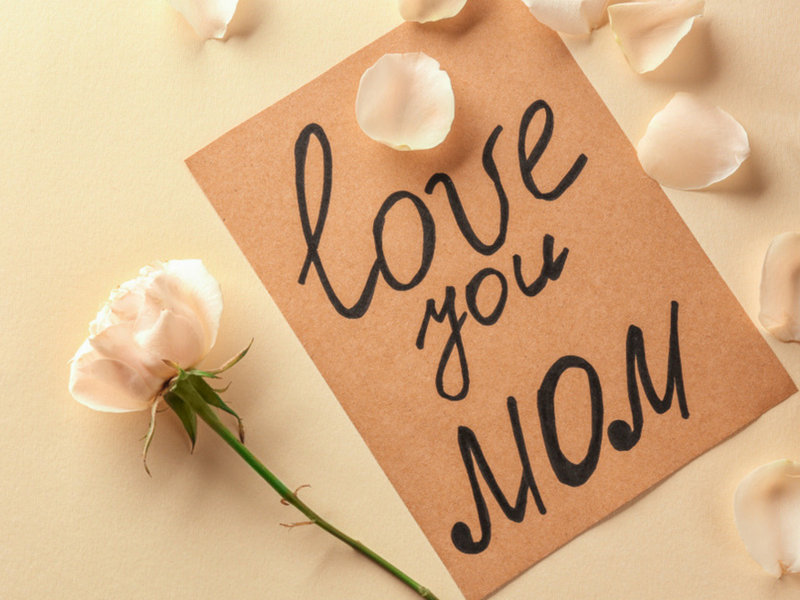 What to gift your mother this Mother's Day, according to numerology