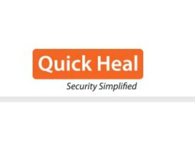 Nitin Kulkarni appointed as Chief Financial Officer at Quick Heal Technologies