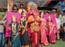 Tamashas, loknatya impress audiences at Panchami Utsav