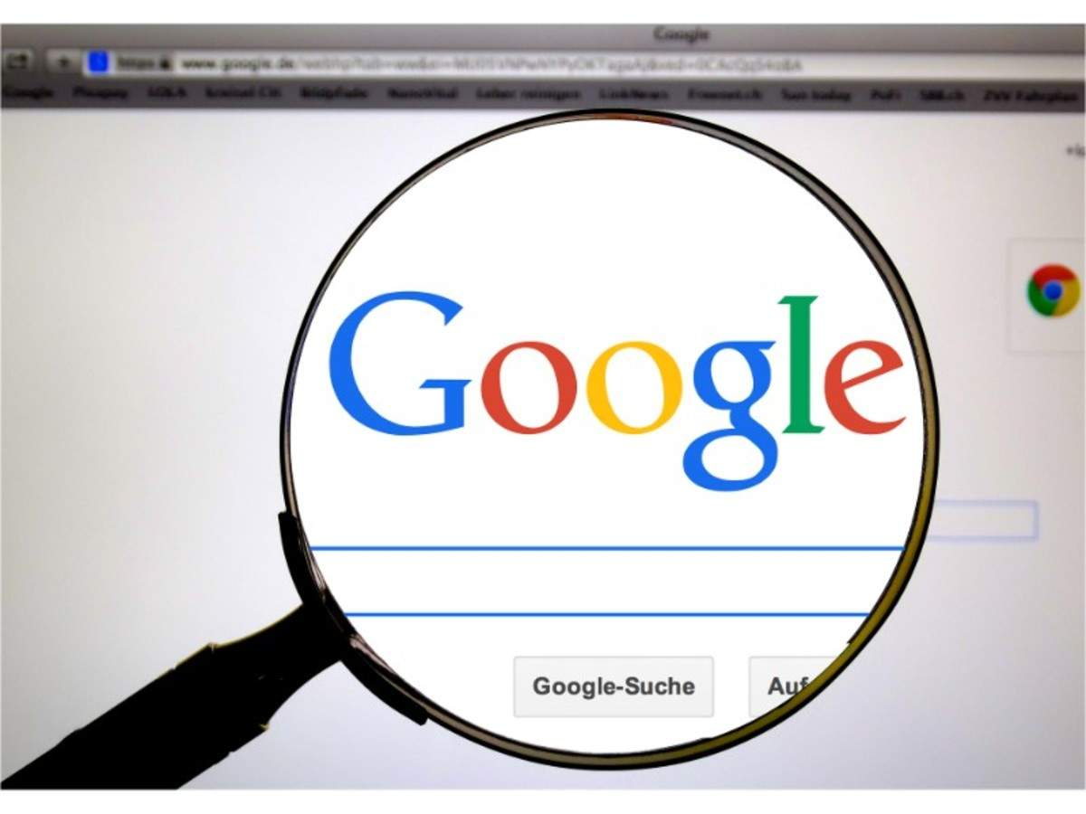 How to check and delete your search, browsing and viewing