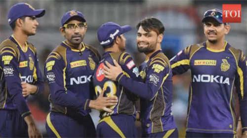 IPL 2018: KXIP vs KKR, Match Highlights – Kolkata beat Punjab after record  total