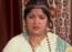 America Ammayi written update, May 11, 2018: Adithya creates rift in Vajrapati family