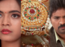 America Ammayi written update, May 12, 2018: Sam rescues Surya from exile