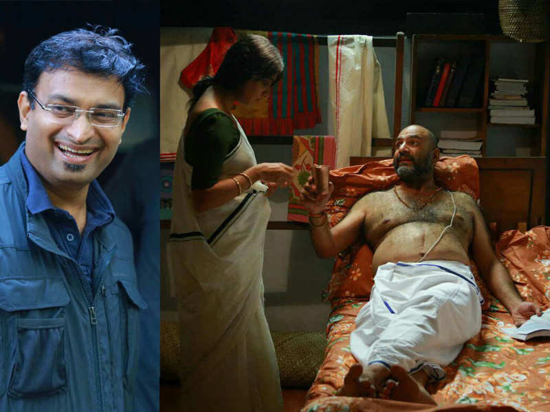 Collector Bro's cinematic journey from Kozhikode to Cannes