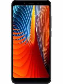 Xiaomi Redmi Note 6a Prime Price In India Full Specifications
