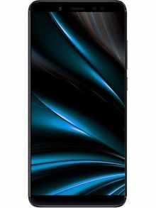 Xiaomi Redmi Note 6A