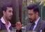 Yeh Hai Mohabbatein written update May 14, 2018: Ruhi gets shocked to see Adi-Suraj together