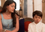 Ishqbaaz written update May 14, 2018: Anika decides to send Saahil to a good school