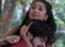 Yeh Rishta Kya Kehlata Hai written update, May 14, 2018 : Naira discovers Shubham's drug problem