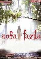Anta Fazila