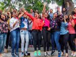 ICSE, ISC Board Result 2018: Girls outshine boys