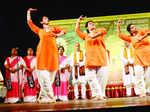 Bengalee Association remembers Rabindranath Tagore