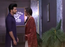 Kundali Bhagya written update ,May 14, 2018: Preeta and Karan worry for Srishti's safety