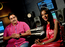 Tamil TV viewers can now look forward to Music Masters, a program on budding Music Composers