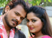 Bhojpuri actor Pramod Premi caught in catfight between Anjana Singh and Poonam Dubey