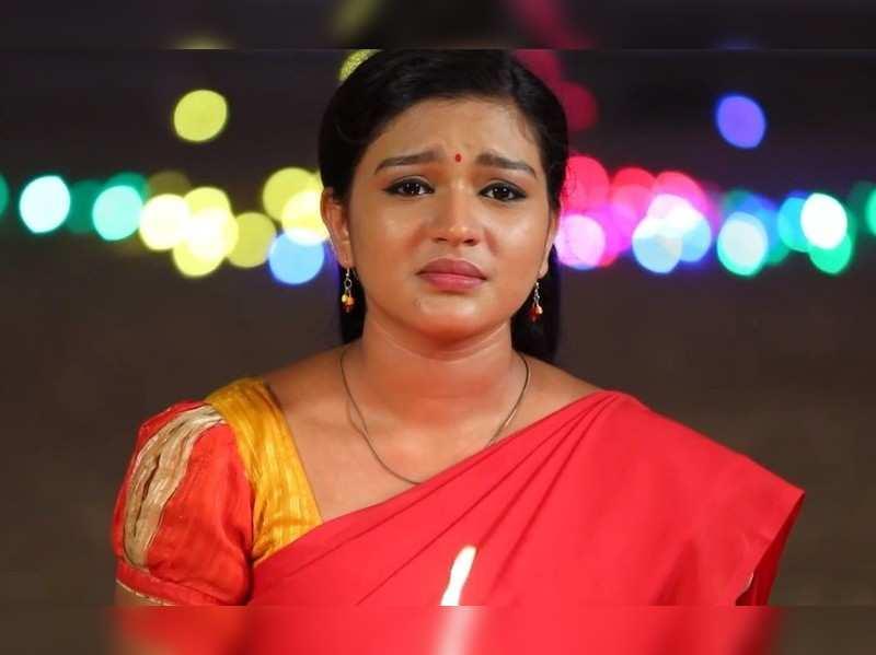 Sembaruthi serial - 150 episodes