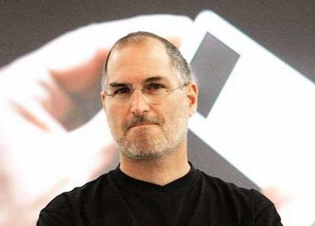 "At the time of unveiling the store 17 years ago, Steve Jobs said, ""This is our store."""
