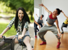 Running vs Dancing: What to choose if you want to lose weight?