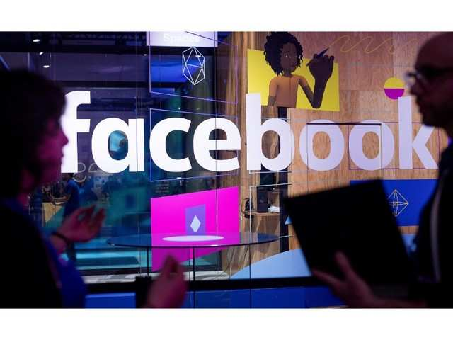 Facebook India to help smartphone brands connect better with consumers