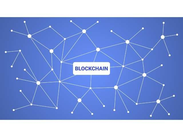 IT Act needs amendment to boost blockchain tech, says cyber law expert