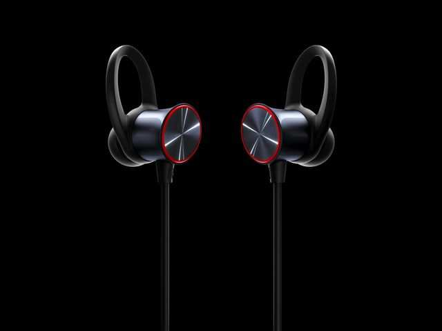 OnePlus Bullet Wireless earphones launched: Price, specs and more