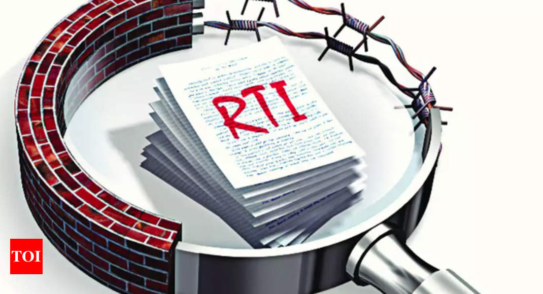 14000 Kids Born In Past 2 Years Yet To Get Birth Certificates Rti