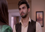Yeh Hai Mohabbatein written update May 16, 2018: Adi loses his calm when he learns Roshni is engaged