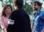 Yeh Rishta Kya Kehlata Hai written update May 16, 2018: Naira asks Shubham to tell the truth