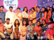Homemakers have a gala time at Gruhini Mahotsav