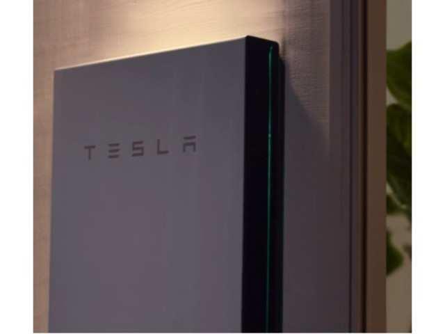 US regulators begin Tesla crash investigations