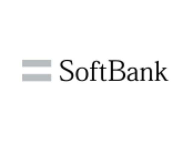 SoftBank in talks with Zomato over potential investment