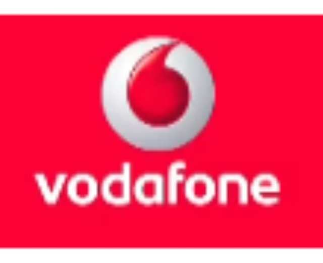 Vodafone vulnerable to Jio over postpaid user base