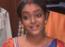 Karthika Deepam written update, May 16, 2018: Karthik misunderstands Deepa