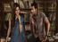 Vishal, Samantha's 'Abhimanyudu' all set to hit screens soon