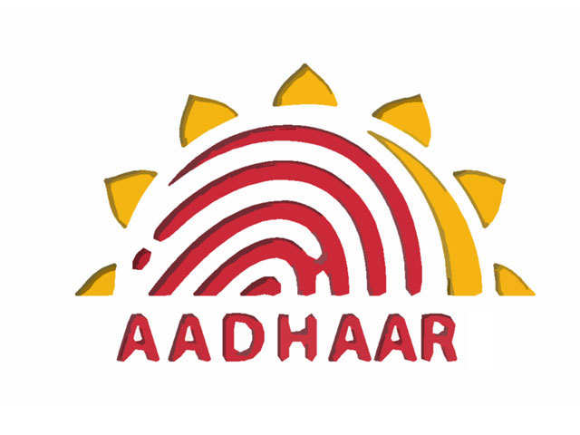 The survey notes that only a lowly 3 percent Aadhaar card holders are aware of biometric locking and unlocking.