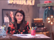Introducing Aditi Arya as Nikki Arora - Labelled Teaser