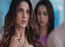 Bepannah written update May 17, 2018: Zoya gets compelled to wear the magalsutra