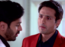 Dil Se Dil Tak written update May 17, 2018: Parth tells Iqbal about Teni's past