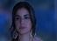 Kundali Bhagya written update, May 17, 2018: Preeta locates Srishti's location