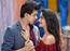 Yeh Rishta Kya Kehlata Hai's Naira and Kartik complete two years of togetherness on-screen