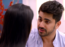 Naamkaran written update, May 17, 2018 : Neil apologises to Avni after seeing the video